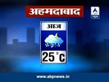 Watch: Weather and rain forecast in major cities of India