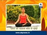 Baba Ramdev's Yog Yatra: Yoga to reduce fat and obesity