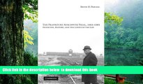 PDF [DOWNLOAD] The Frankfurt Auschwitz Trial, 1963-1965: Genocide, History, and the Limits of the