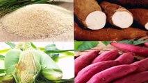 Cách làm Bánh Khoai Mì Nhân Dừa ngon lạ bổ dưỡng - Món Ngon Mỗi Ngày