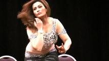 NARGIS DANCE ON INDIAN SONGS!! PAKISTANI STAGE DRAMA & MUJRA