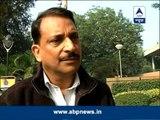 Aam Aadmi (common man) has turned into Khaas Aadmi (distinguished) man: Rudy