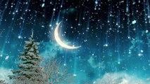 Y aura-t-il des livres à Noel ? Emission spéciale le 25 décembre sur Europe 1