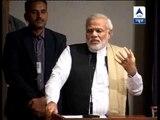 India's budget spending should be more on preventive healthcare: Modi