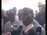 Terror attack in Punjab: Govt monitoring situation, Rajnath says