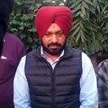 Aap Leader Gurpreet Ghuggi Batala ch patarkara de rubru