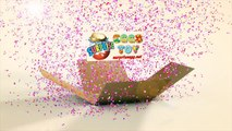 DONT SCARE 2 POKEMON SURPRISE EGGS ITS CUTE AND FUN #Surprise Eggs Toys