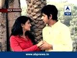 Sansani - Sansani: Agra love triangle leads to murder