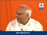 Sibal hits out at BJP, says old era has not ended yet