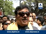 Shatrughan Sinha slams 'fool' remarks on Modi
