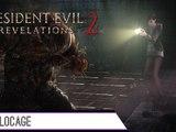 Épopée : Resident Evil Revelations 2 ( part 9 )