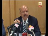 Election Commission will closely monitor the activities of bureaucrats, we expect them to