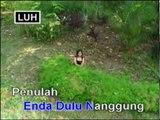 Madah Manah - Angela Lata Jua