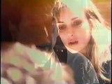 Lost Souls Trailer