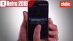 Rétro 2016 - Les meilleures ventes High Tech en 2016