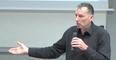Evaluation formative de l'argumentation écrite des étudiants durant le cours - Franck Sylvestre