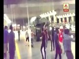 Military coup attempt in Turkey, tanks reportedly seen on highways