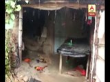 Acid attack on a woman and his son at Tarakeswar