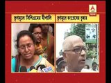 21st July: Gajol CPM MLA Dipali Biswas, bishnupur Congress MLA Tusharkanti Ghosh join TMC,