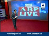 ABP LIVE: Delhi-Agra semi bullet train completes successful trial run