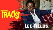 Petit James Brown : Lee Fields fait honneur à son surnom - Tracks ARTE