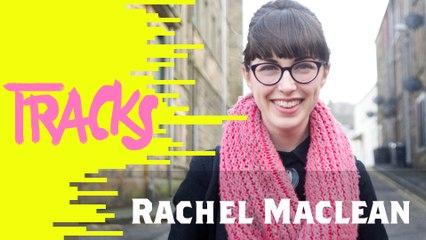 Rachel Maclean illustre le côté obscur - Tracks ARTE