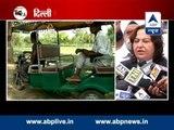 Delhi HC refuses to lift ban on e-rickshaws