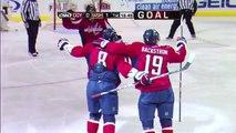 Ovechkin 500 Goals (301-350) - Александр Овечкин 500 голов в НХЛ (301-350 гол)