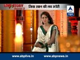 Watch tragic love story of Jiah Khan and Sooraj Pancholi with Nigaar Z Khan