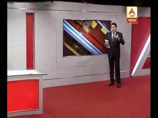 Ghantakhanek sangesuman(08.11.2016)