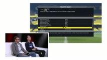 eSport - FIFA 17 - Leçon 1 : Bien configurer les touches sur sa manette avant de jouer