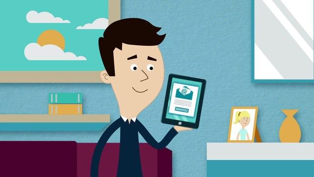 Vous avez des droits sur vos données personnelles : profitez-en !