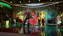 Geraldo & Edyta s Salsa - Dancing with the Stars