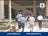 Former Jharkhand minister Yogendra Sao arrested in Delhi