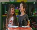 Psicologia infantil: Test de la golosina (Control de impulsos)
