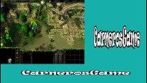 Warcraft III - The frozen throne gameplay pc HD part 3