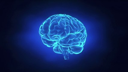 New study shows that thoughts can become actions