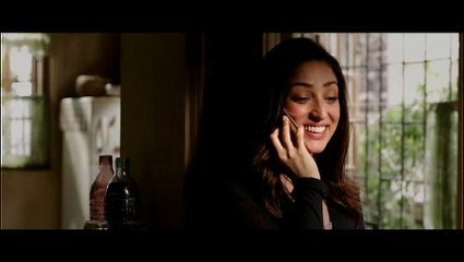 Kaabil movie trailer 2 | kaabil trailer 2 | kabil trailer 2| hriitik roshan | yami gautam
