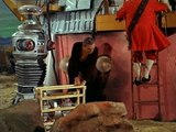 Lost In Space S2e19  Mutiny In Space