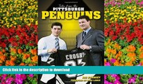 Hardcover Tales from the Pittsburgh Penguins Full Book