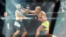 Jose Aldo expects to fight for interim lightweight belt at UFC 209