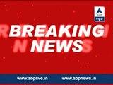 Congress moves EC against Kejriwal's bribe remarks