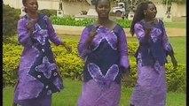 Bokaraba Diabaté - KELEYA - Compilation de Clips