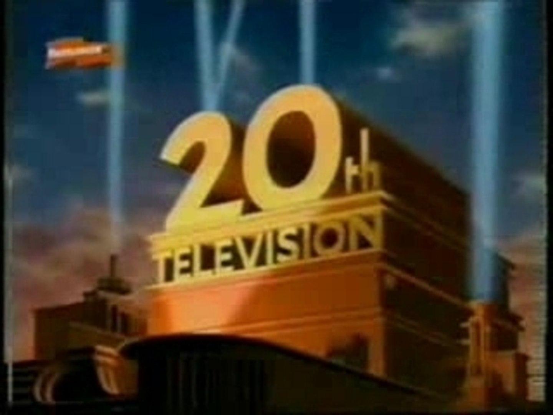 Genesis Entertainment/20th Television (1997)