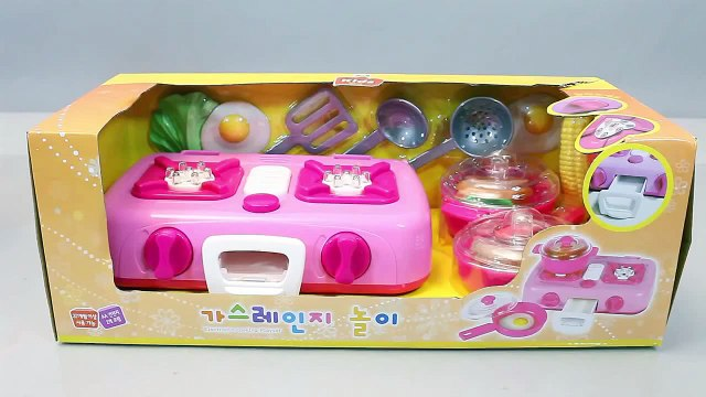 Mundial de Juguetes & Baby Doll & Toy Oven Stove pans Cooking Kitchen Playset Toys