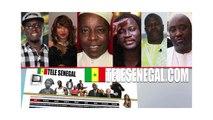 Pub Tele Senegal