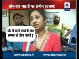 Former Delhi Law minister Somnath Bharti slapped with notices from DCW