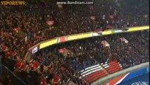 Lucas Moura Goal HD - Paris Saint Germain 5-0 Lorient  - 21.12.2016 HD