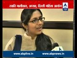 Somnath Bharti will not be spared if he has done anything wrong: Swati Maliwal, DCW Chief