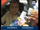 FTII row: What kind of filmmaker do students find in Rahul Gandhi, asks Paresh Rawal